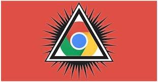 Fix Google Chrome server execution