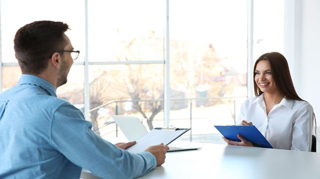 Top 5 mostly asked Interview Questions