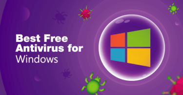 Top 5 FREE Antivirus for your Computer (With Download Link)