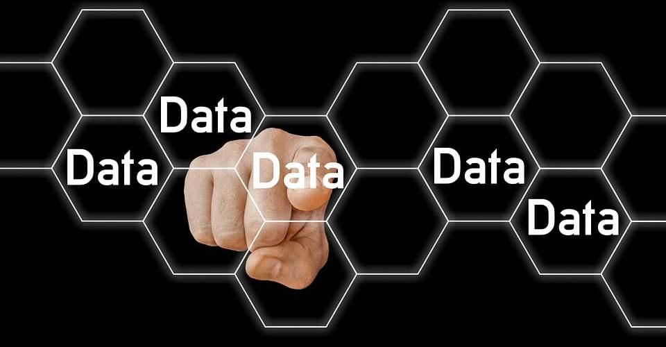 Remote DBA Services,
