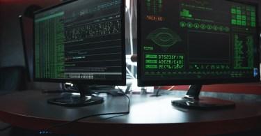 Future of Cyber Securities Jobs, Cyber Securities Jobs,