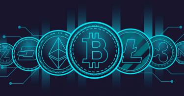 convert crypto to alt coin,