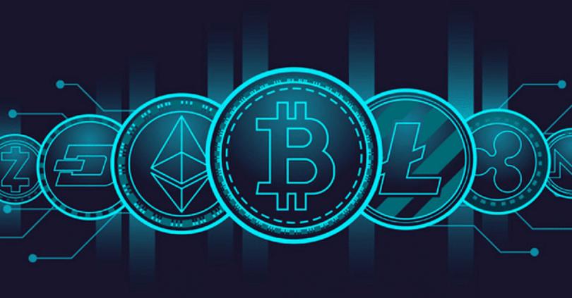 convert crypto to alt coin, Convert Bitcoin to Monero,