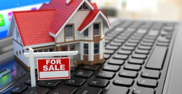sell house online, sell house fast,