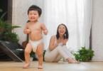 natural cotton vs organic cotton, organic cotton diapers,