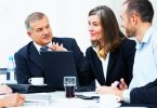 How To Hire A Business Attorney