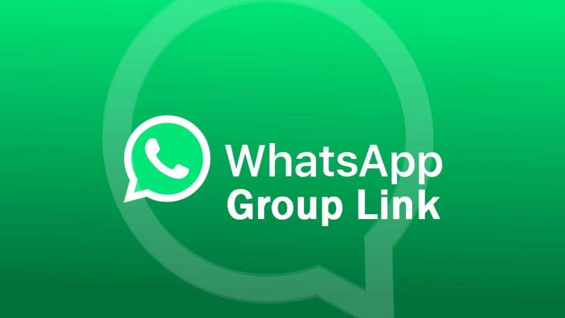 How To Create Whatsapp Group Invite Links Join 1000 Whatsapp Groups