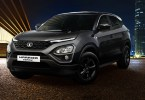 Tata Harrier car Problems and complains,