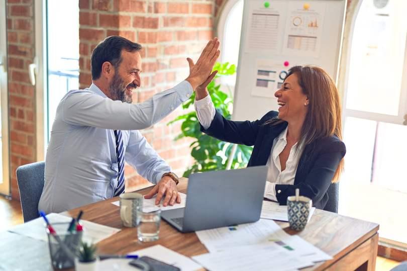 Ecommerce Marketing Tips,