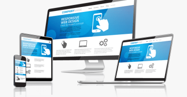 Why Responsive Web Design Is Crucial for Every Business