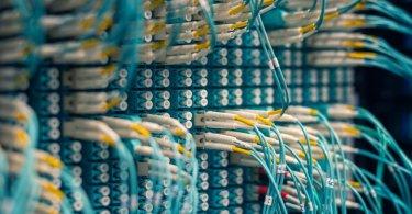 Online Data Rooms,