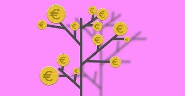Earn Free Bitcoin,