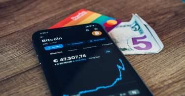 Make Money with Bitcoin,