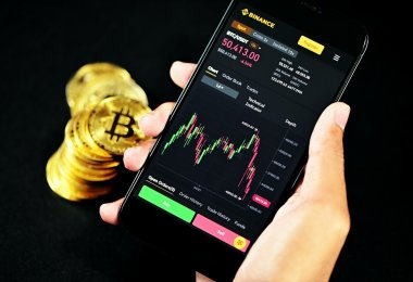 invest in Crypto, invest in forex,