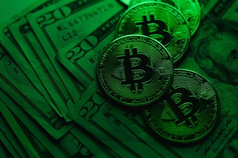 bitcoin, bitcoin mining,