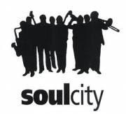 Dublin City Soul Festival.