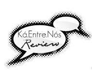 Remember Me – Review