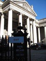 Entendendo a Crise Econômica Da Irlanda-Update.