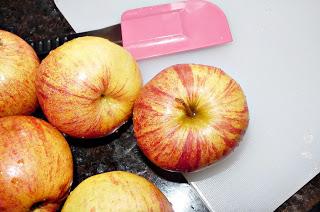 Apple Me Pie