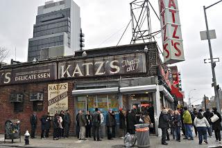 Kat'z Karine x Food #4/4