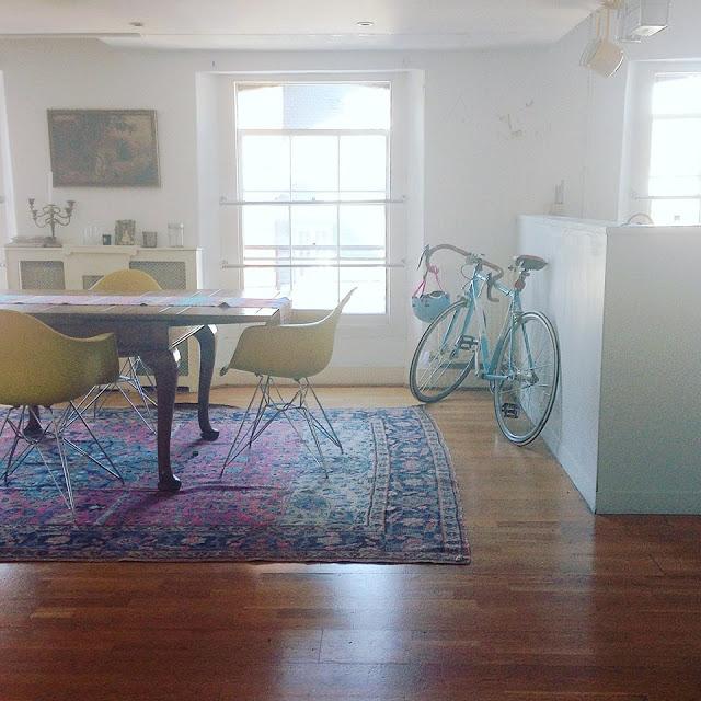 Airbnb London- Onde ficar em Londres