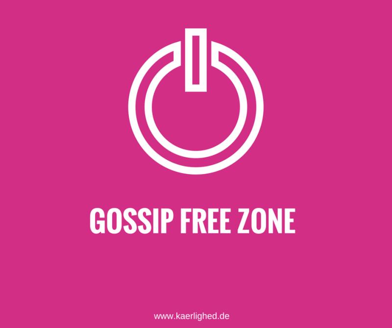 gossipfreezone