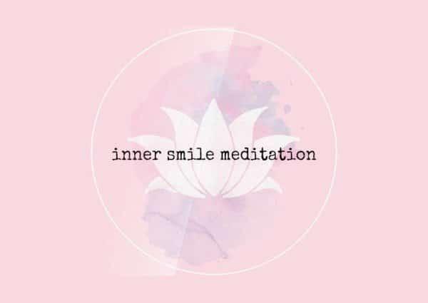 Das innere Lächeln