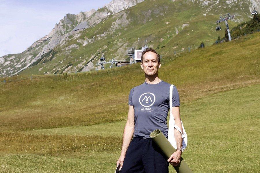 Karl Straub