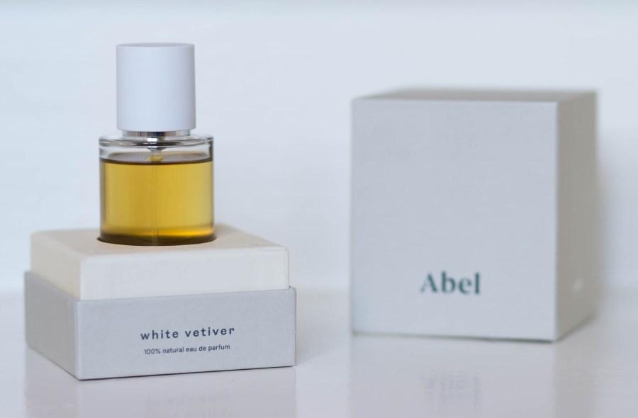veganes parfüm