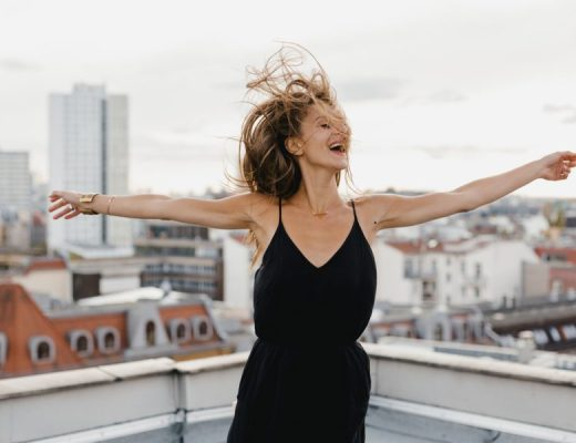 laura-melina-seiler-interview