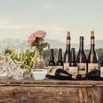 Weingut Karnburg von Georg Lexer