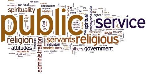 8 Soruda Siyaset Bilimi ve Kamu Yönetimi Okumak