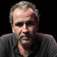 Razones para la rebeldía - Willy Toledo | La Memoria de l@s Nadies