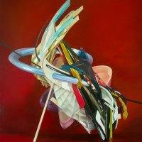 """""""El arte no debe representar el mundo tal como es, sino que conforma un nuevo mundo en sí mismo"""""""