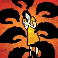 Violación - La Manada