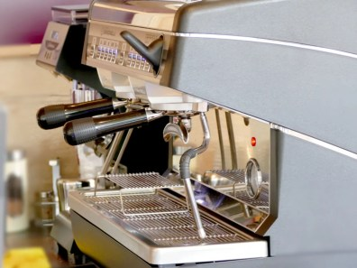 kaffee13