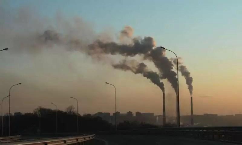 Sistem Listrik Ini Mampu Memangkas 1% Emisi CO2 Dunia dalam Produksi Hidrogen