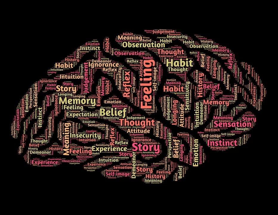 Aplikasi Kecerdasan Buatan Terbaru Mampu Memprediksi Kesehatan Mental