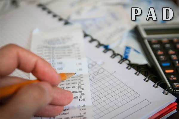 Tips Berhemat Jika Memiliki Pendapatan Kecil