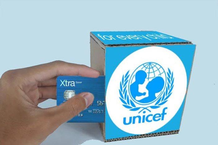 Cara Berhenti Donasi UNICEF Yang Benar