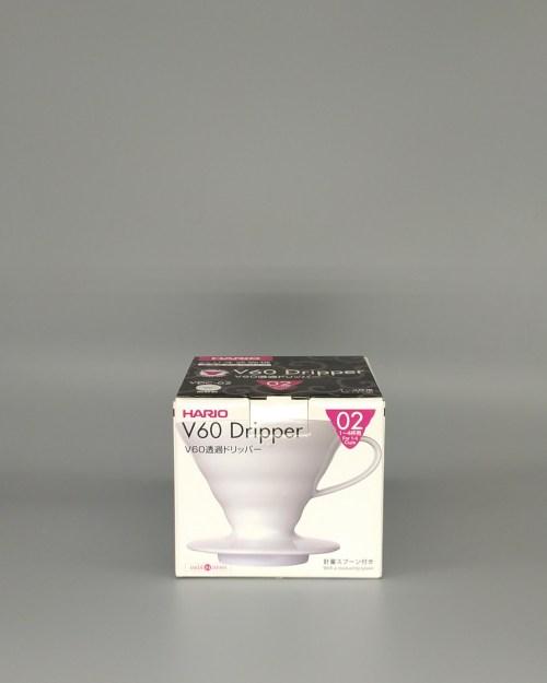 Hario – V60 Keramik Filterhalter<br><br>