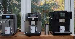 kaffeevollautomat header