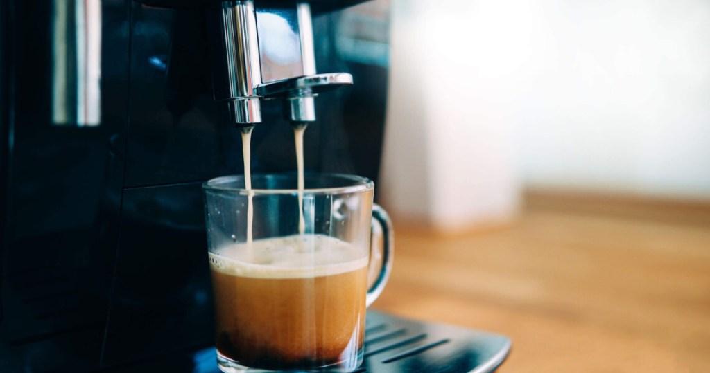 kaffeevollautomat-test