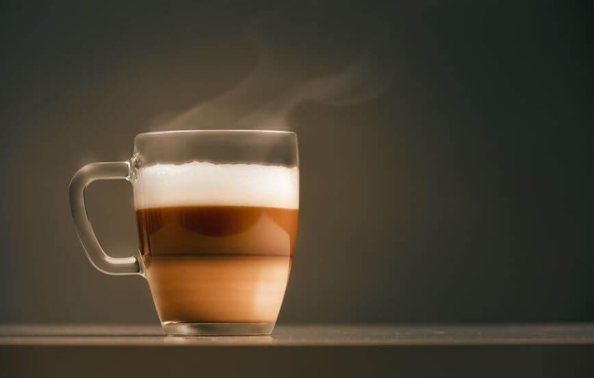 Portionskaffeemaschine senseo switch