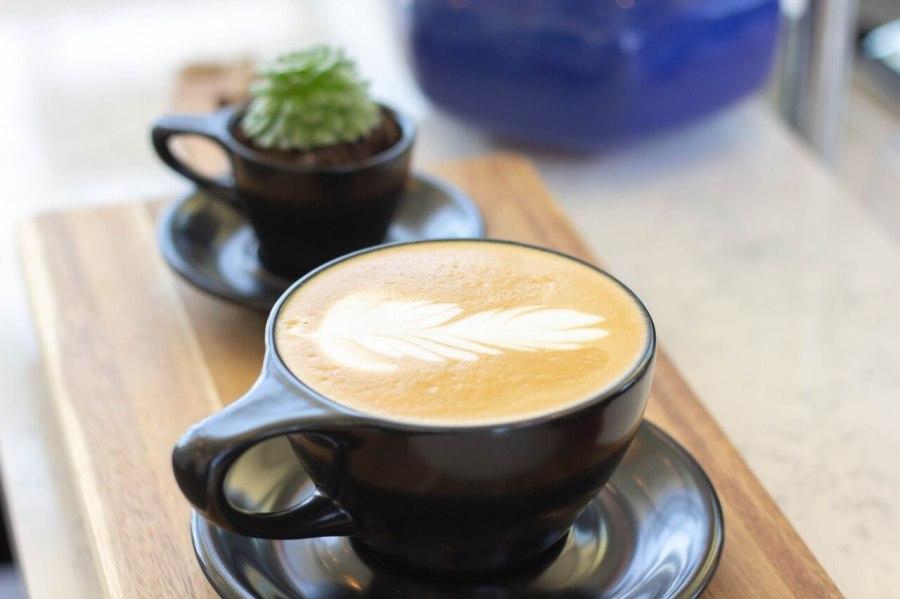 entkalken für leckeren kaffee