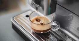 kaffeepads header