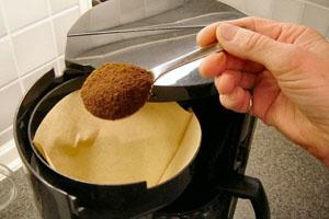 Filterkaffeemaschine Test und Vergleich