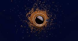 caro kaffee header