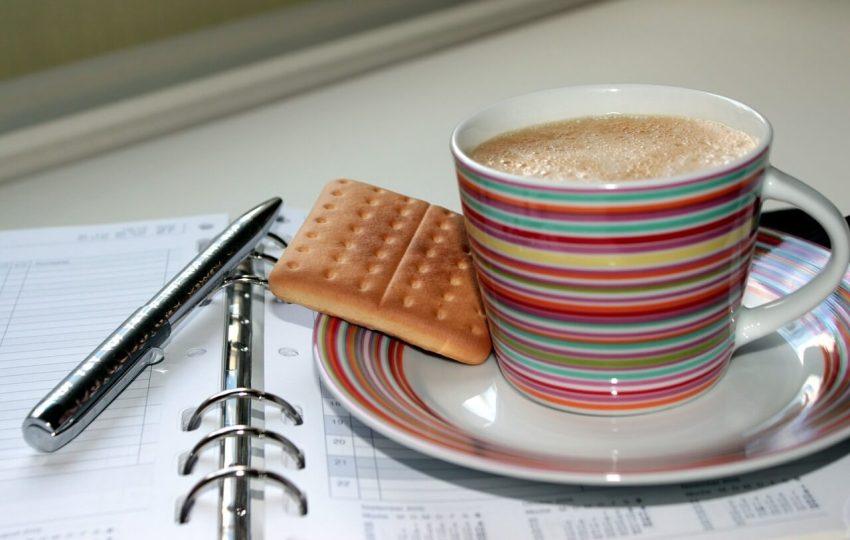kleine kaffeemaschine test