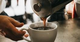 espressokocher induktion header
